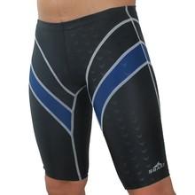 SBART Brand professional sexy sharkskin Trunks Swimwear Swimming Trunk shorts pants XL,XXL,XXXL,XXXXL size Beachwear