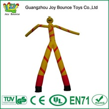 inflatable air dance sky dancer,inflatable air dancer blower