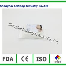 100% bamboo fiber honey girl facial deep cleaning skin care wet wipes wet tissue