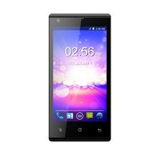 4.5'' FWVGA IPS MTK 6582 Quad-Core 1.3GHz Chipset K-free K4501 Mobile Phone