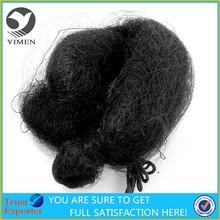 Nylon anti bird net no pocket / breeding bird net/mist bird net