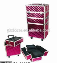 RA3658W professional beauty case Case