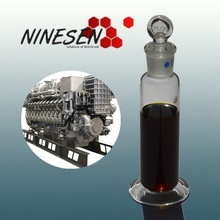 Ninesen3135A Excellent quality long life functional type API CC/CD diesel engine oil additive