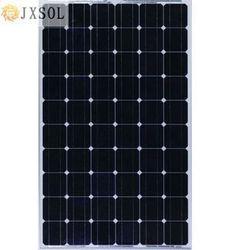 250W mono solar panel good price and best service, TUV CE certificate