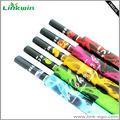 منتجات جديدة الشيشة المتاح 2014 بالجملة القلم/ أنواع الشيشة الشيشة الشيشة