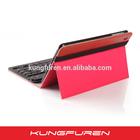 for ipad case, Bluetooth Keyboard Case for ipad mini 3