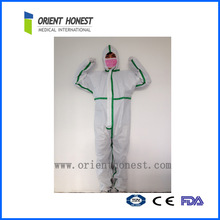 Good Quality Safety Reflective Overall