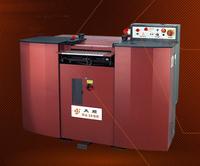 Dashun leather splitting machine with good price