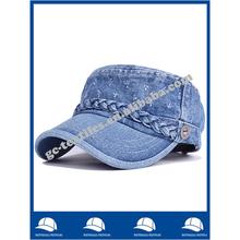 new product for 2015 china supplier wholesale alibaba website stripes flat denim snapback custom logo oem baseball cap and hat