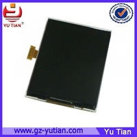 High quality lcd display guard for samsung galaxy star s5280 s5282