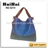 leather bag hardware