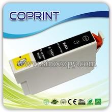 Compatible printer ink cartridge T1811-T1814 epson Expression Home XP30 XP102 XP202 XP305 XP402 XP405 inkjet cartridge