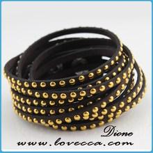silicone bracelets for arthritis