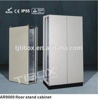 electrical Control Box Enclosure IP66 box manufacturer in zhejiang huzhou