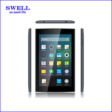 OEM factory Cheapest 8 inch windows tablet pc Quad-core 1.8Ghz tablet pc 10 inch windows gps 3g TP81W