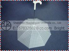 Polyester OR PVC dog umbrella