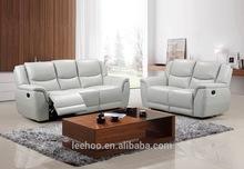 Leather Recliner sofa, sofa set, sofa furniture