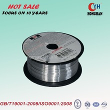 2014 Hot sale ER4043 aluminium welding wire /High quality low price all kinds of welding wire