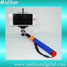 selfie stick,selfie pod,selfie stick remote