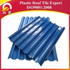 excellent anti load corrugated roofing prices