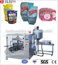 price apple juice packing machine