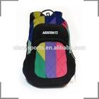 2014 KOSTON branding New pattern design casual backpack KB066