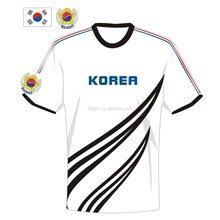 wholesale men's sport tshirt blank