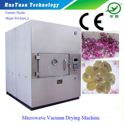 Industrial Fruit / Onion Drying Machine