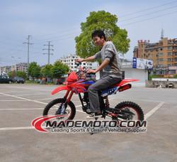 150CC cheap dirt bike