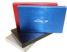 """Portable 2.5"""" 500GB/1TB/2TB Hard Drive Disk USB 3.0 External Hard Drive"""