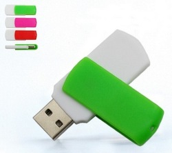 cheap colorful plastic 4gb 8gb 16gb hot sale usb flash, wholesale buy usb flash drives paypal