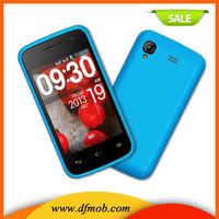Cheap 3.5 INCH Capacitance Touch Screen Quad Band GPRS Dual SIM Card GSM TV PDA Whatsapp Facebook Twitter Handphone K8