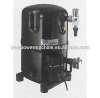 Specialty air compressor price list