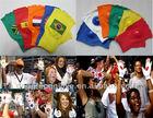 Noise Maker / Fans Claping Gloves For Football / Baseball / Basketball / Hockey Game