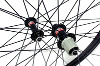 Best price 700c road disc brake carbon wheel,bicycle carbon wheelset 38mm
