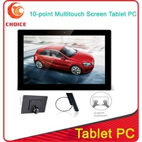 Hot and high quality 21.5 inch IPS Screen mid super android tablet pc AD 2150 game free download mid tablet pc