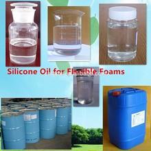 PU Silicone Oil