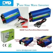 DMD High Frequency Pure 500w inverter transformer