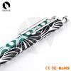 Jiangxin top quality metal pen box with pencil