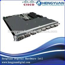 CISCO Module WS-X6908-10G-2TXL original