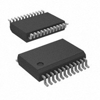 Drive IC Type RTC72423A Electronic IC Parts