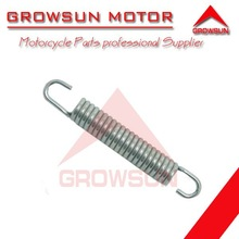 MAIN STAND SPRING FOR HONDA TITAN CARGO150 CHINESE AFTER MARKET MOTORCYCLE PARTS
