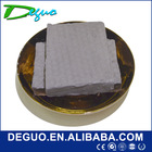 Stable quality cost saving ball clay supplied