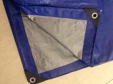 tarpaulin truck/equipment/ ground/ trailer cover/tents/camping tarpaulin pe tarp