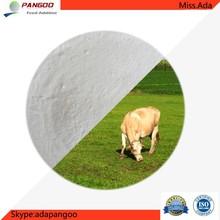 animal feed natural garlic extract/ garlic allicin from China supplier