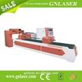Pequeno plástico fita cortes / máquina de corte de fita