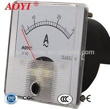 electromechanical meter HN-65
