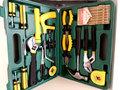 herramientas hilti de piezas de repuesto