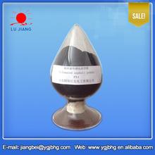 high-temperature resistance of Sulfonated asphalt FT-1