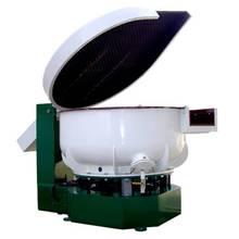 Buy Wholesale Direct From China Polishing Machine For Aluminum Profile/Polishing Machine